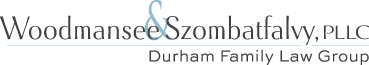 Durham Family Law Group
