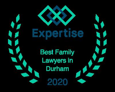 Expertise.com 2020